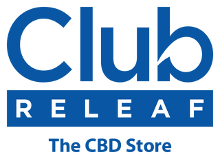 Club Releaf Coupons & Promo codes