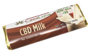 CasaLuna - Chocoalte Bar (60mg CBD) CasaLuna Edibles Club Releaf Bar, Candy Bar, CBD, Chocolate, Chocolates, Dark, Edibles, Hemp, Oil