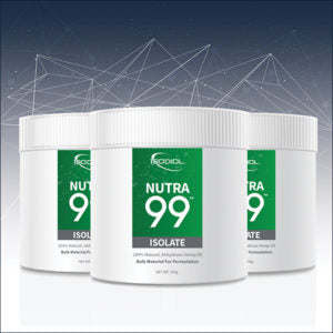 Isodiol - Nutra99™ Isolate Isodiol Isolate Club Releaf Brain, Calm, CBD, Chill, Cold, Energy, Excercise, Health, Heart, Isolate, Muscle, Oil, Oral, Quiet, Relief, Skincare, Sleep, Vitamins