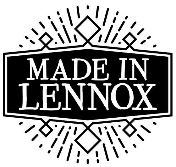 Made in Lennox
