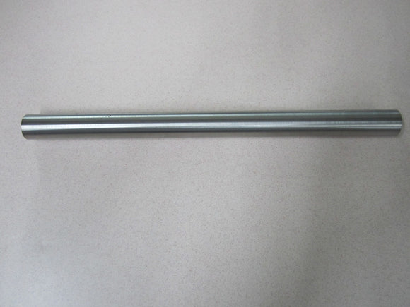 Stainless Steel Rail