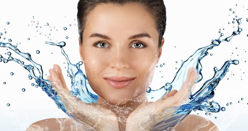 ~ HYALURONIC ACID VS. SODIUM HYALURONATE ~ WHICH ONE IS BETTER?