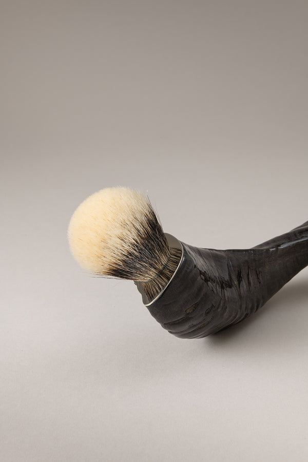 Display brush
