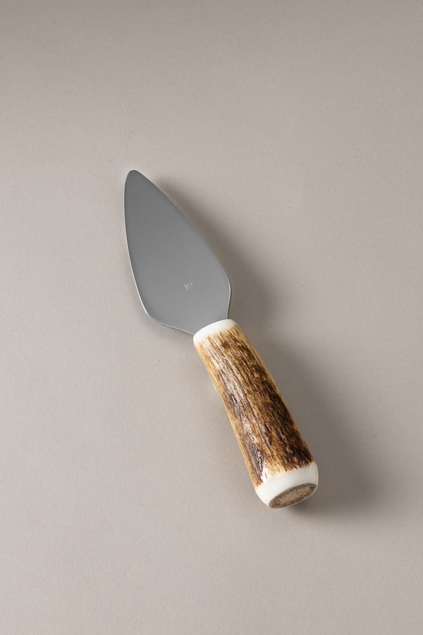 Coltello grana grande - Large parmesan knife