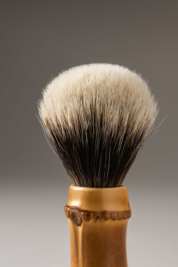 Pennello barba - Shaving brush