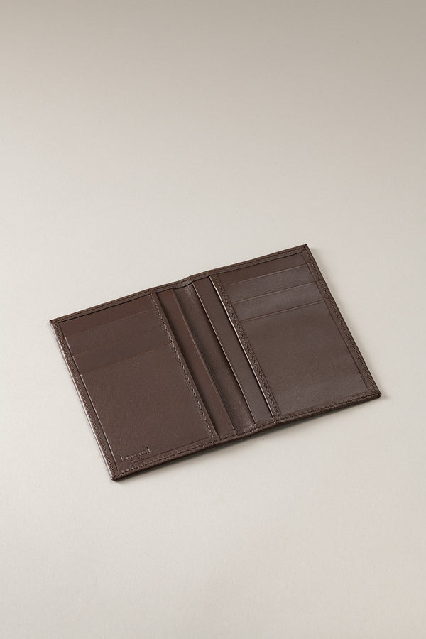 Tascone piccolo - Small credit card holder