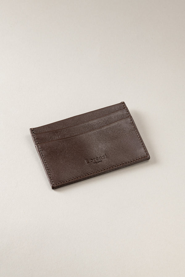 Porta carte di credito 4 - Credit card holder 4