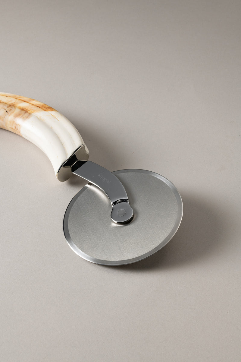 Rotella pizza - Pizza cutter