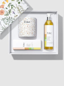 Restorative Bath Kit