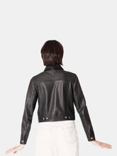 Load image into Gallery viewer, Roy Jacket