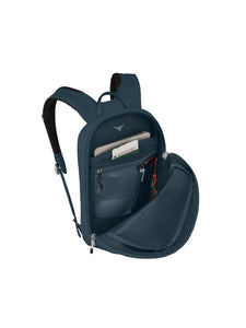Arcane Small Day Backpack