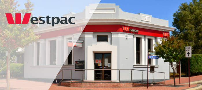 Nube iO Signs New Client - Westpac