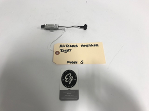 Model S Antenna Amplifier