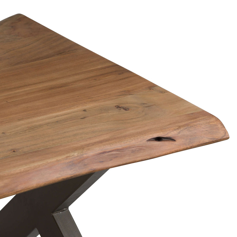 Natura Collection Coffee Table