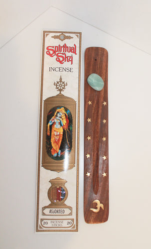 Incense Kits