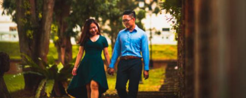 7 unconventional date ideas in Singapore