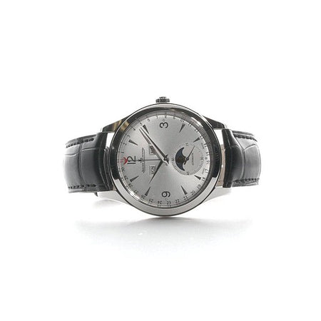Preowned Cartier Roadster
