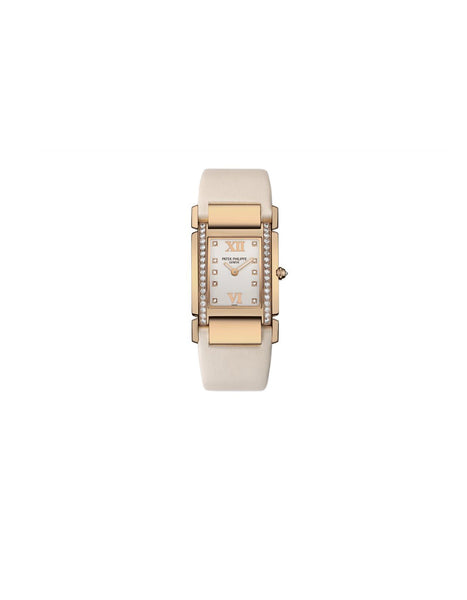 Twenty-4 Ladies Watch
