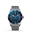 BREITLING SUPEROCEAN HERITAGE II 44 MENS WATCH