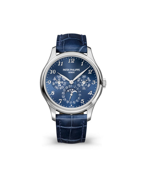 Grand Complication Mens Watch