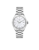 Formula 1 Lady Diamond Dial Quartz Watch