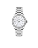 Formula 1 Lady Diamonds Quartz Watch