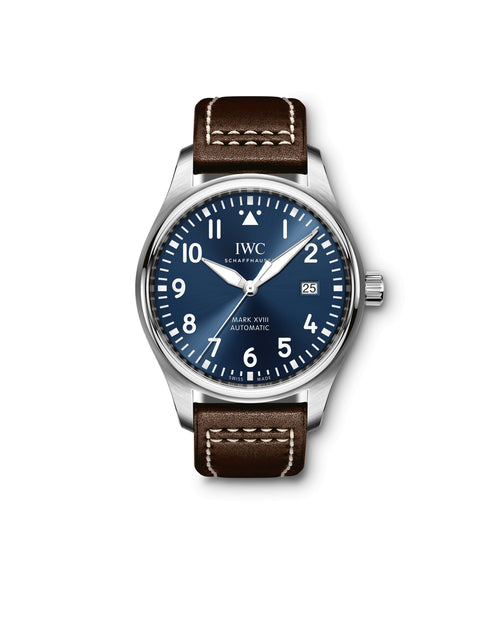 Pilot's Watch Mark XVIII Le Petit Prince