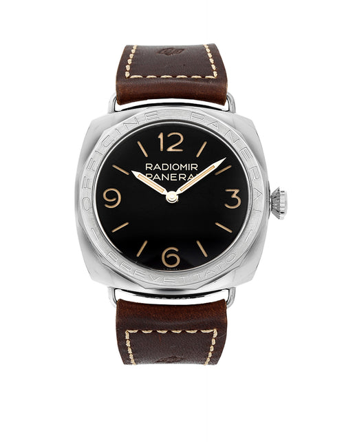 Radiomir Limited Edition - 47mm