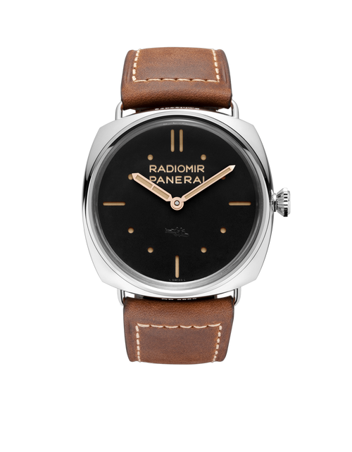 Radiomir SLC 3 Days 47mm