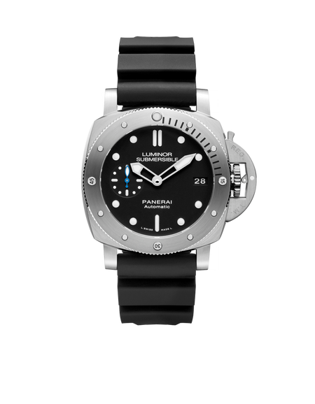 Luminor Power Reserve - 47mm