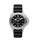 Luminor Submersible Marina 1950 3 Days 42mm