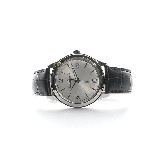 Preowned Jaeger LeCoultre Master Control