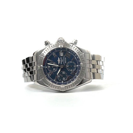 Preowned Rolex DateJust 31