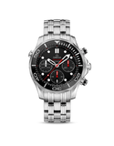 Seamaster Diver 300M Co-Axial Chronograph 41.5 mm
