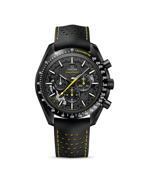 Speedmaster Moonwatch Chronograph 44.25 mm