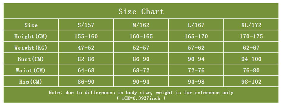 Women Yoga Compression Pants Mesh Leggings Pants Elastic Tights Sexy Yoga Capri with Pocket for Workout Gym Jogging