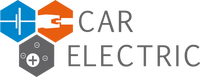 CAR-ELECTRIC