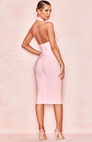 The Courtney bandage dress by house of Cb