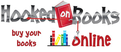 Hooked on Books Online