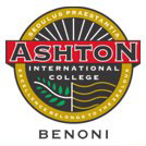 Ashton Benoni Junior voucher - 6 HOB Junior Books G0-3 (20% discount on Retail price)