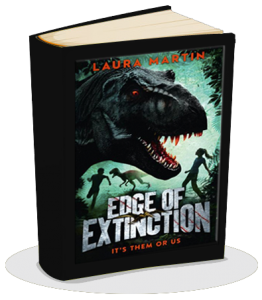 Edge of Extinction ( It's Them or Us)