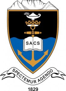 SACS Junior Book voucher - 6 HOB Junior Books G0-3 (20% discount on Retail price)