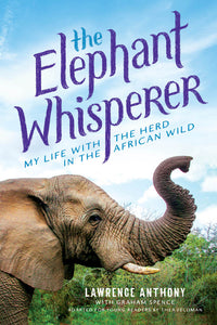 The Elephant Whisperer (YR Adaptation)