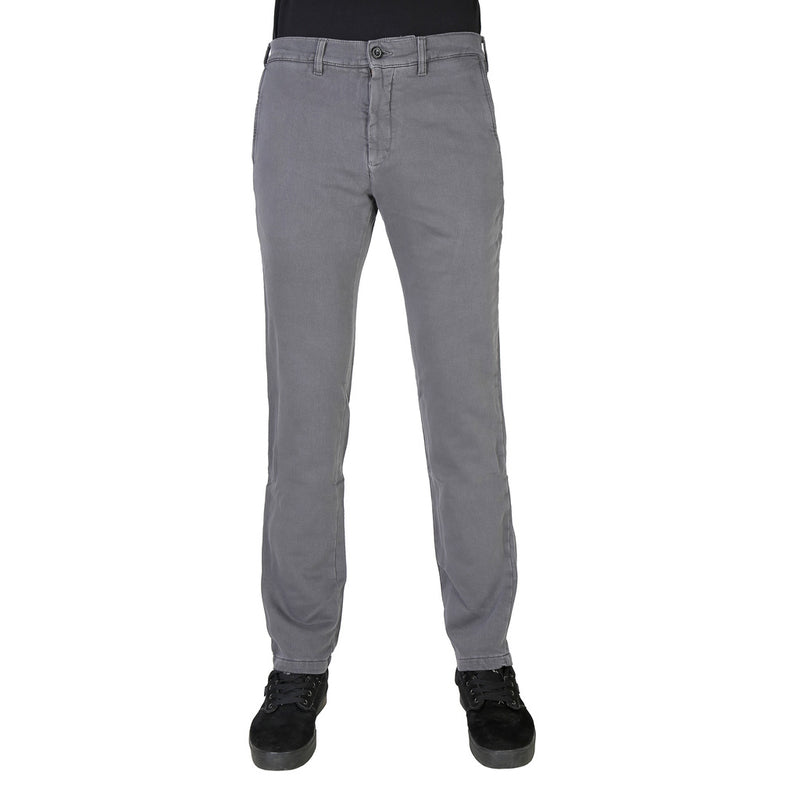 Carrera Jeans Mens Jeans - 00T617_0845A Clothing Jeans 00T617_0845A_855-Grey-46 8051774882431