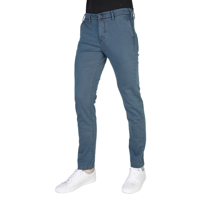 Carrera Jeans Mens Jeans - 00T617_0845A Clothing Jeans 00T617_0845A_687-Blue-52 8051774821584