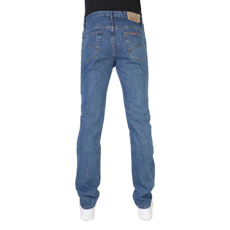 Carrera Jeans Mens Jeans - 000700_01021 Clothing Jeans 000700_01021_700-Blue-46 8051774767646