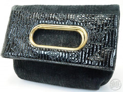 AUTHENTIC PRE-OWNED LOUIS VUITTON LIMITED 2008 COLLECTION MONOGRAM MOTARD AFTERDARK M95742 181207