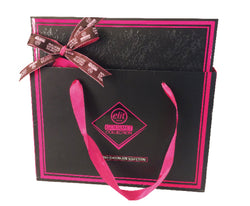 BONBÓNY ELIT GOURMET COLLECTION PINK 170G - The Million Roses Slovakia