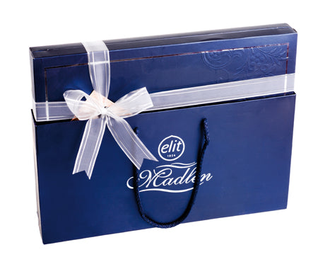 Elite Gourmet Collection Blue 430g - The Million Roses Slovakia