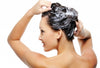 The Right Way to Shampoo & Condition Your Hair